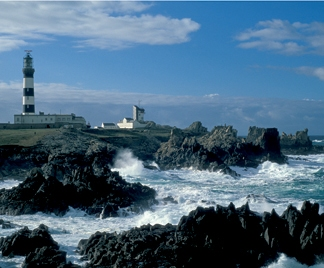 Ouessant_5