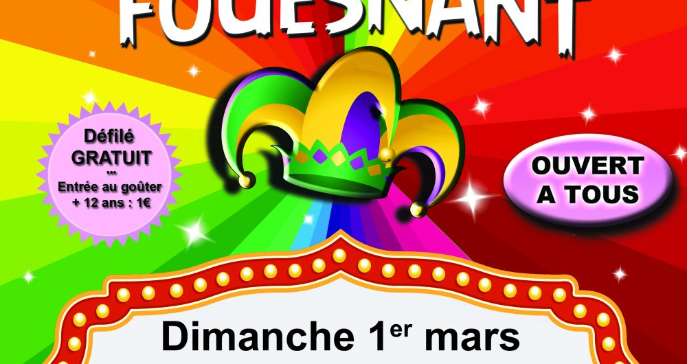 carnaval-foret-fouesnant