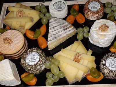 comptoir-des-fromages-foret-fouesnant–3-