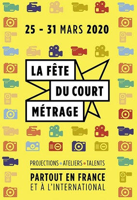 festival-court-metrage-foret-fouesnant
